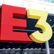 E3 2020 Coronavirüs Salgını Sebebiyle İptal Edildi!