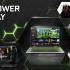GeForce Now'a Control Dahil Yeni Oyunlar Eklendi!