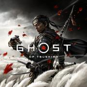 Ghost of Tsushima Haziran Ayında Türkçe Altyazıyla Çıkıyor!