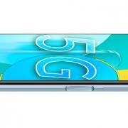 5G Destekli Honor 30S Tanıtıldı!