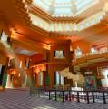 Minecraft'in Ray Tracing'le Hazırlanan Yeni Dünyaları!