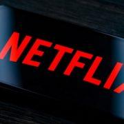 Netflix'ten Türkiye'de 6 Proje Daha!