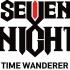 Netmarble'ın İlk Konsol Oyunu: Seven Knights: Time Wanderer