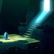 Hello Games'in Yeni Oyunu The Last Campfire Yaz Aylarında Geliyor