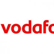 Vodafone'dan Engelli Bireylere İndirimli Cihaz Kampanyası!