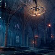 Warhammer: Vermintide 2'ye Yeni Harita Geldi!