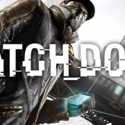 Watch Dogs ve The Stanley Parable Epic Games Store'da Ücretsiz!