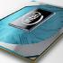 10. Nesil Intel Core H Serisi Dünyanın En Hızlı Mobil İşlemcisini Sunuyor
