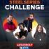 SteelSeries Oyuncuları Sevdikleri İsimlerle Buluşturuyor!