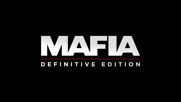 Mafia Definitive Edition İncelemesi