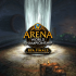 Arena World Championship Battle for Azeroth Bölge Finalleri Başlıyor