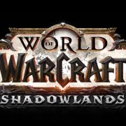 World Of Warcraft: Shadowlands Scourge İstilası