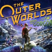 The Outer Worlds: Peril On Gorgon Nintendo Switch'e Geldi