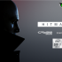 Monster'dan Hitman III ve Crysis Remastered Kampanyası